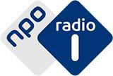 nporadio1-logo.jpg