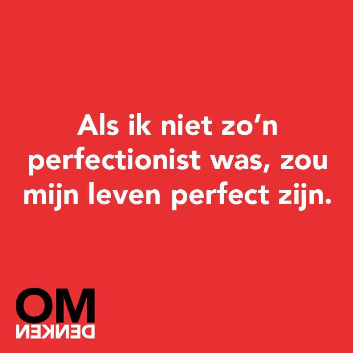 perfectionisme-algemeen.jpeg